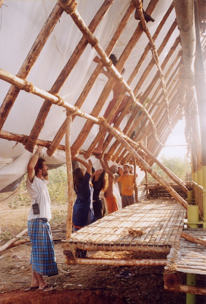 Construction May 2004 4