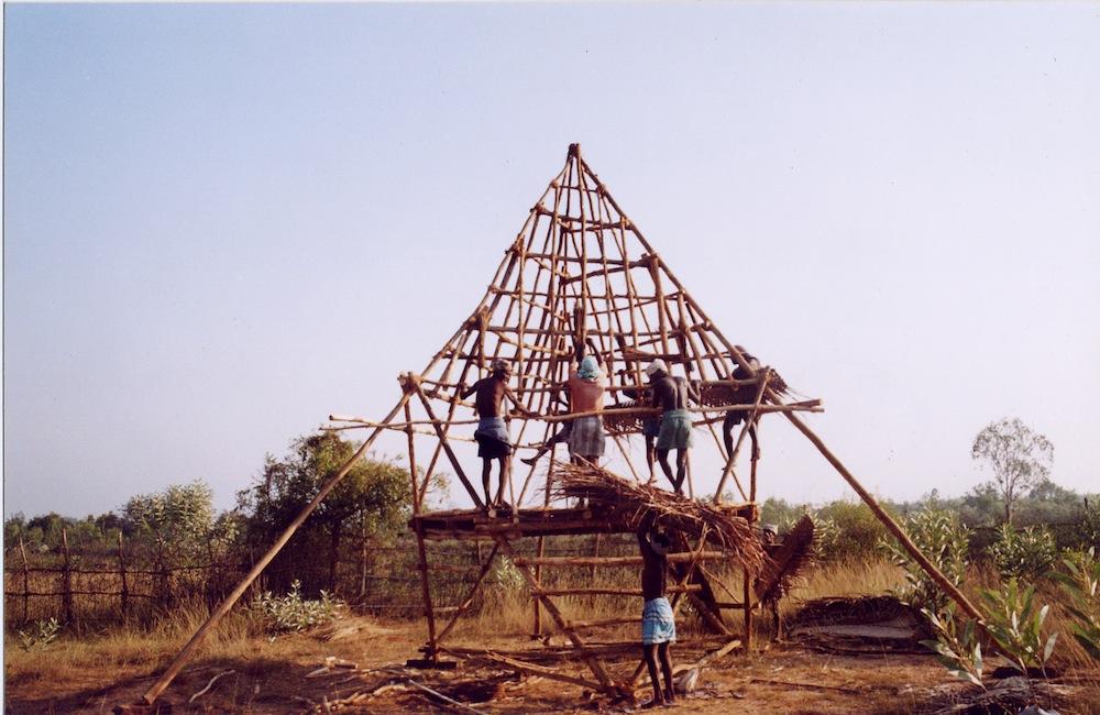 Construction May 2004 (7)