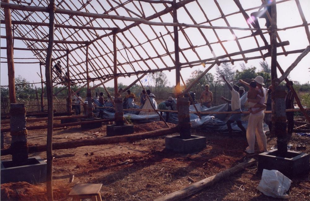 Construction May 2004 (8)