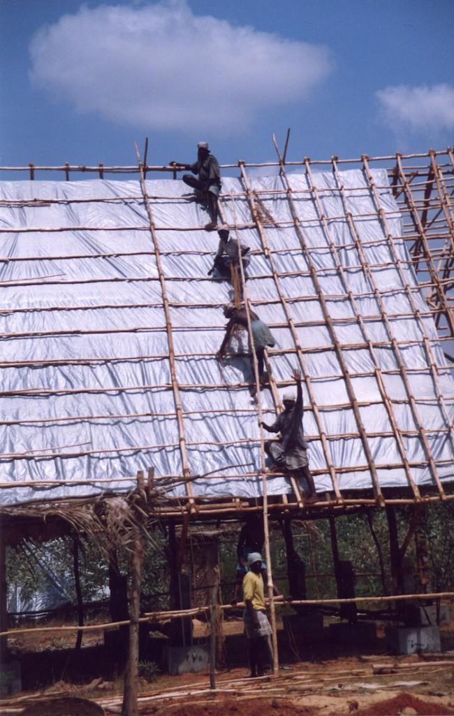 Construction May 2004 (9)