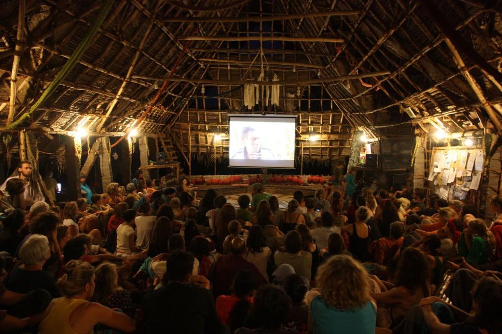Eco Film Club (2)