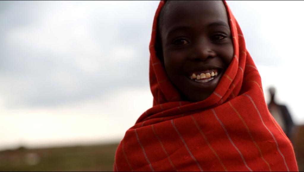 Samburu boy (2)