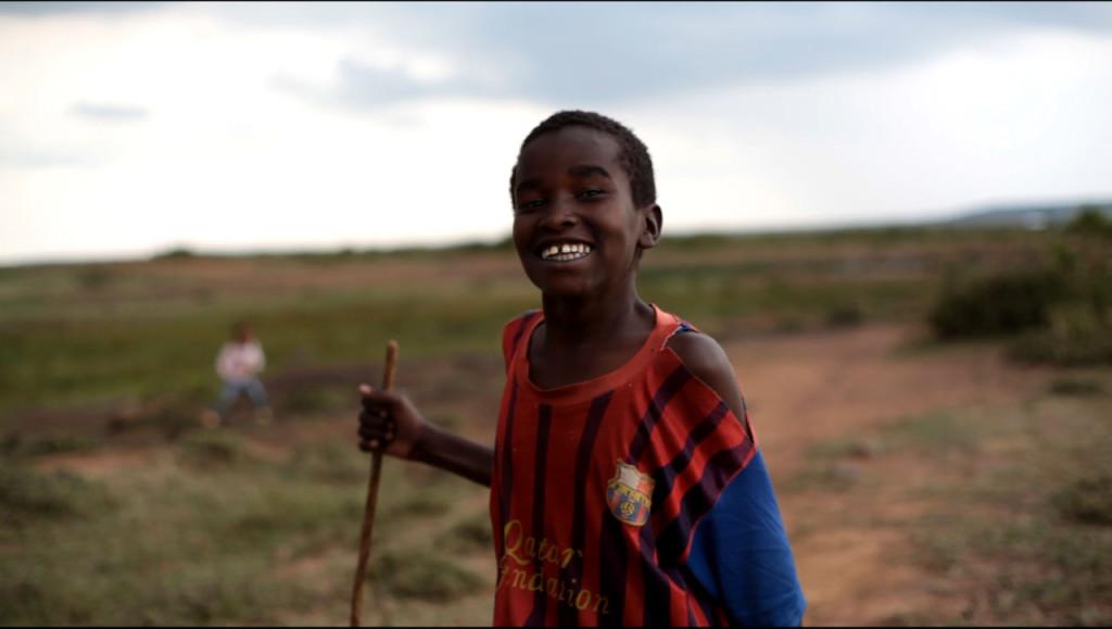 Samburu boy (3)