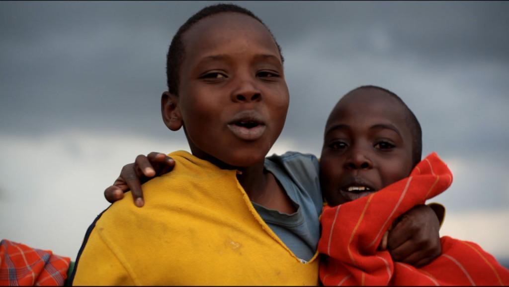 Samburu boys (4)