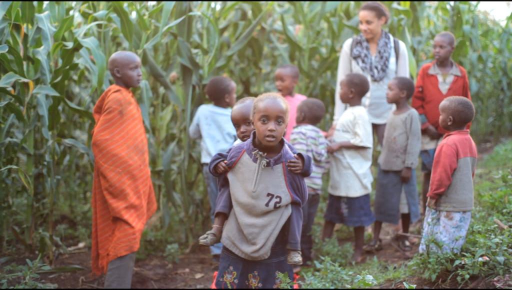 Samburu kids (2)