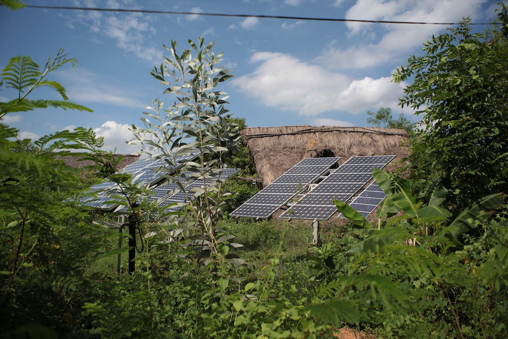Solar Panels2