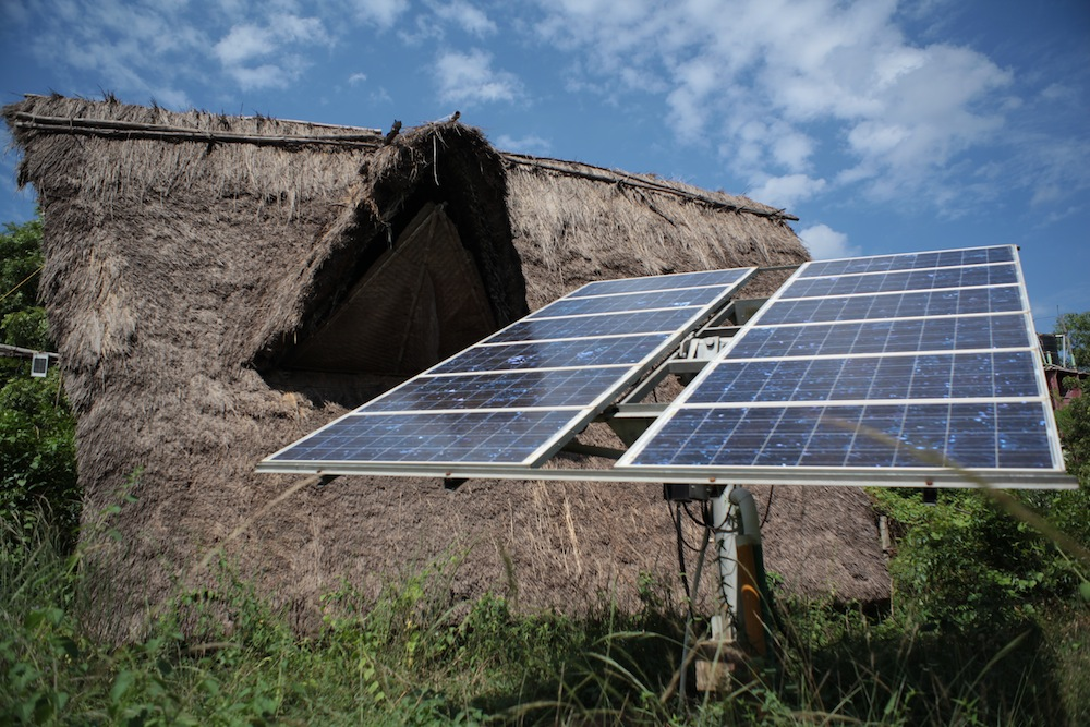 Solar Panels6
