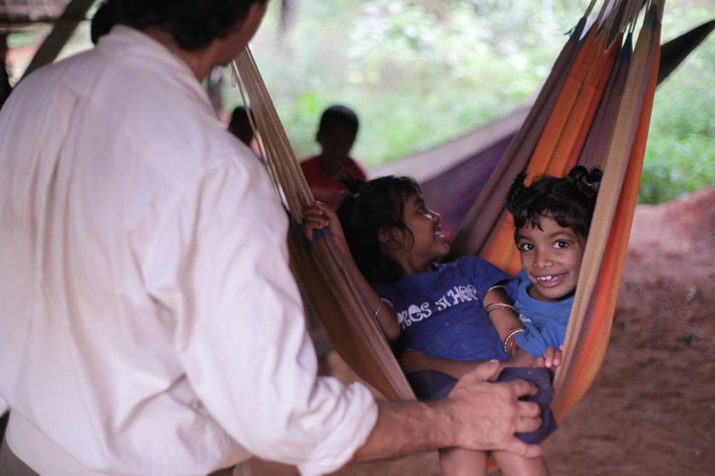 Children's Activities 3