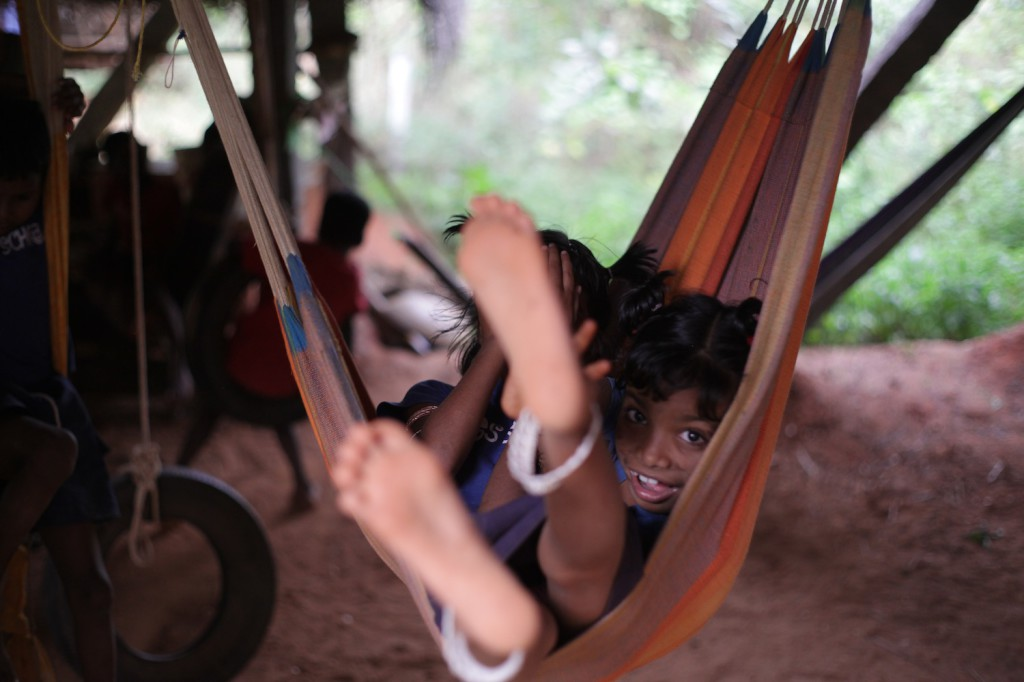 Children's Activities 4